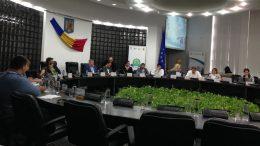 Міжнародний Симпозіум «Актуальність розвитку органічного сільського господарства»