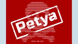 Petya-вирус