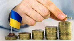 Детенізація економіки Одещини