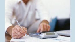 Мобільний центр обслуговування платників податків