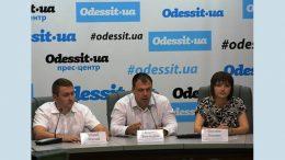 Всеукраїнська професійна асоціація підприємців