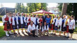 фестиваль «Стрвенж-Чорне море 2017»