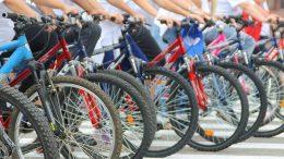 велоперегони «Тур Дерибас» «Grand Prix Odessa 2017»