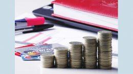Програма пільгового кредитування для малого та середнього бізнесу