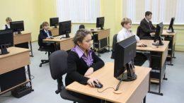 Швидкісний інтернет в школах