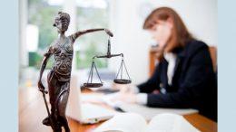 дистанційне навчання в системі безоплатної правової допомоги