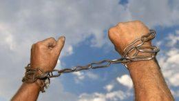 рабовласники