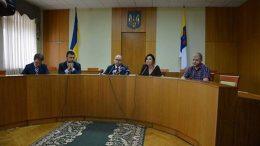 українське телемовлення