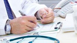 Медичне обслуговування у сільській місцевості