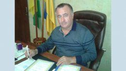 об'єднання та створення об'єднаної Роздільнянської міської територіальної громади