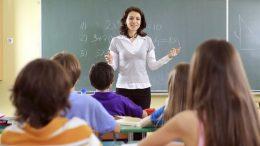 Закон Украины «Об образовании»