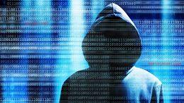 хакерська атака - аеропорт