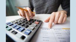 місцеві бюджети - податки