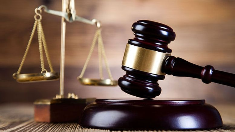 штурм Ширяївського суду