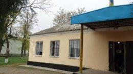 засідання Ради громад - підготовка - Велика Михайлівка