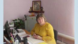 Кулевчанская общеобразовательная школа