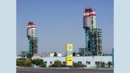 Одеський припортовий завод - приватизація