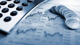 Програма пільгового кредитування бізнесу
