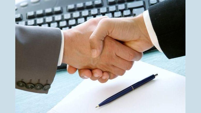 Програма розвитку конкурентоспроможності малого та середнього підприємництва