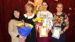 Всеукраїнський конкурс педагогічної майстерності «Учитель року – 2018» - Ізмаїл