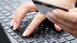 интернет-мошенники - советы полиции