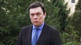 будівлі для нових будинків сімейного типу - Сергій Колебошин