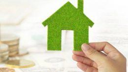 енергозбереження - енергоефективність