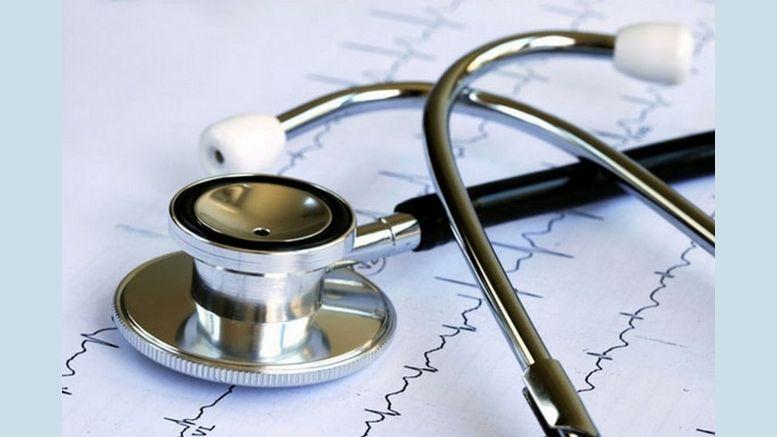 програма «Доступна медицина» - медична реформа