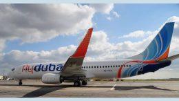 рейс Одесса-Дубай - аэропорт