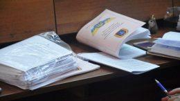 сесія одеської обласної ради