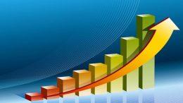 стратегія економічного та соціального розвитку