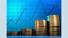 збільшилися місцеві бюджети Одещини