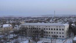 Ширяївська районна лікарня - нове медичне обладнання