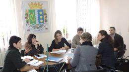 інвестиційні проекти - Ізмаїльский район