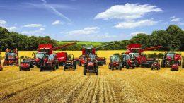 компенсація за закупівлю сільськогосподарської техніки - Одещина