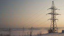 крадіжки - дроти електропостачання - Арцизький район