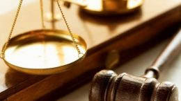 обвинувальний акт - прокуратура - фігурант справи 2 травня