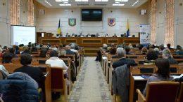 програма «Румунія-Україна 2014-2020» - Одеська область