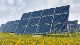 власна електроенергія із сонячної енергії - Одеська область