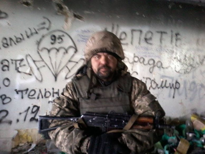 змагання з дзюдо пам'яті Героя АТО «Кіборга» Сергія Іщенко
