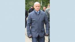Геннадий Труханов - мэр Одессы - опровержение