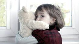 безответственная мать - административная ответственность - Измаил