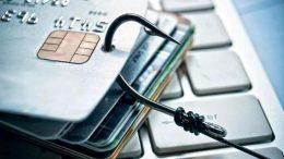 мошенники - правила безопасности
