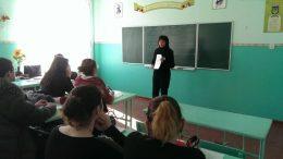 навчальні заклади системи МВС