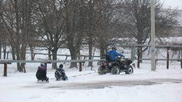 навчання призупинено - Одеська область