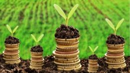 орендна плата за землю - контроль - Лиманський район