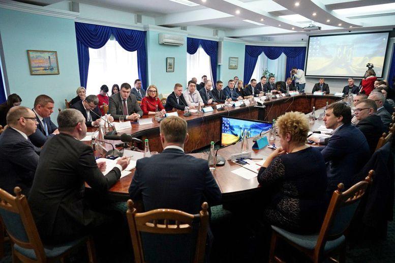 науково-практична конференція з питань митного законодавства  -2