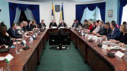 науково-практична конференція з питань митного законодавства