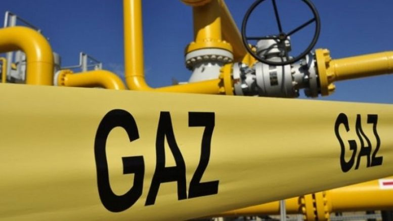 нехватка газа - работа учебных заведений