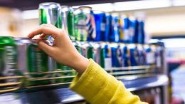 продажа пива несовершеннолетнему